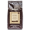 Thumbnail: Kafequo coffee 250gr ground coffee