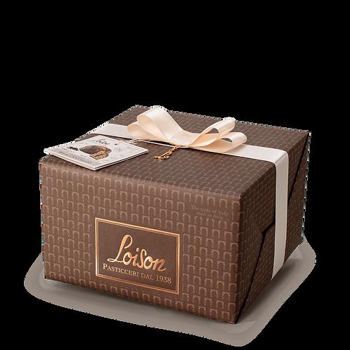 Regal Loison Panettone al Cioccolato 600gr