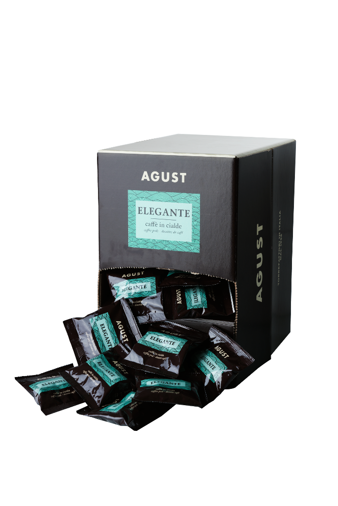 Agust-Scatola-elegante-1