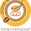 Thumbnail: Elegante Coffee bean 250g