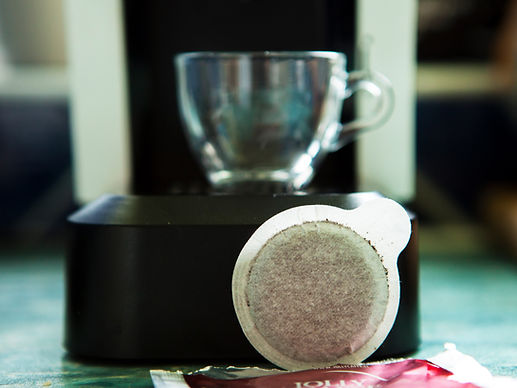 Coffee paper pod.jpg