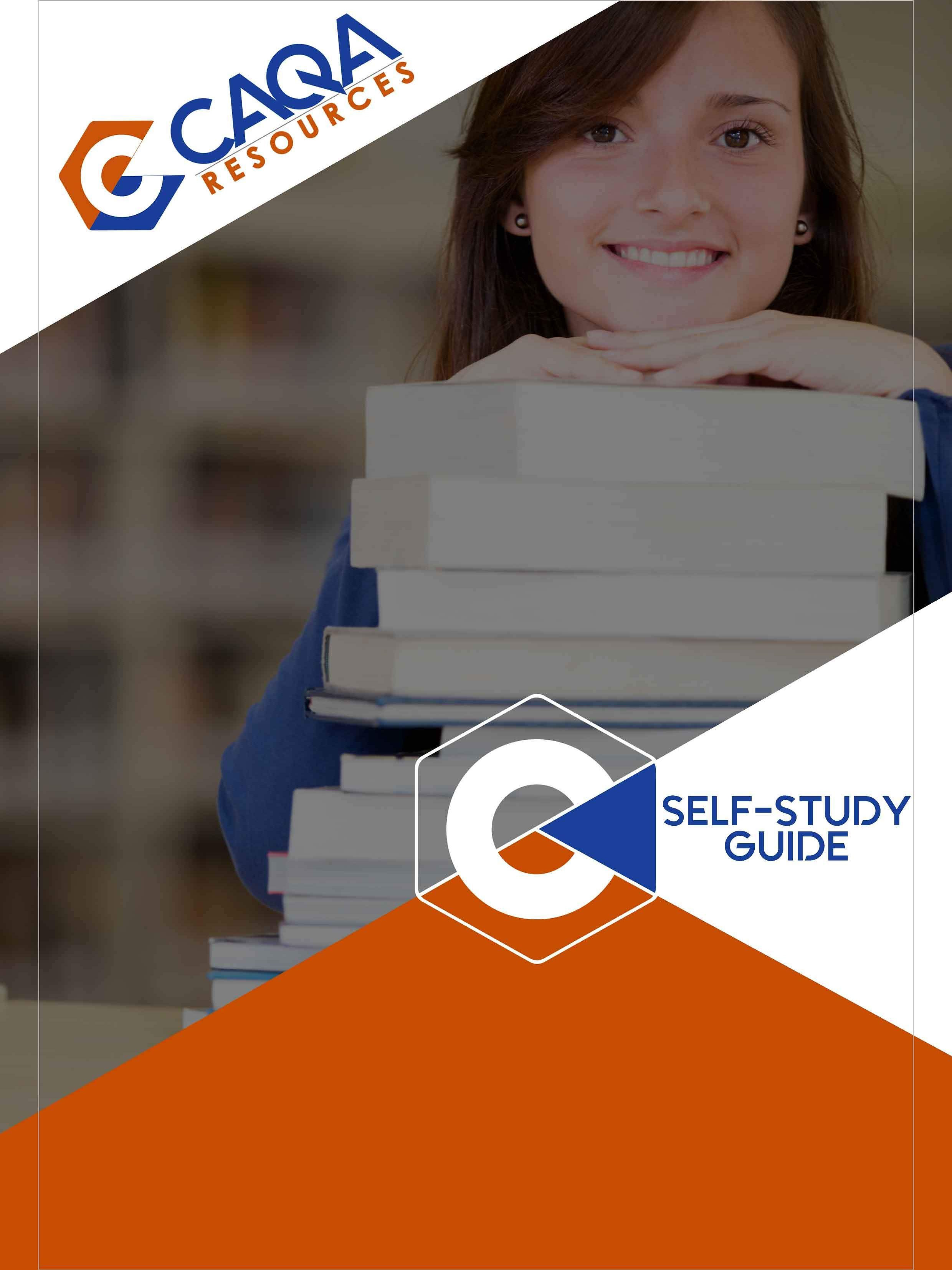 Rto consultantscompliance training and quality resourcesasqa our self study guide support your learners to understand the underpinning knowledge of the training package this document assists trainers to deliver sciox Choice Image