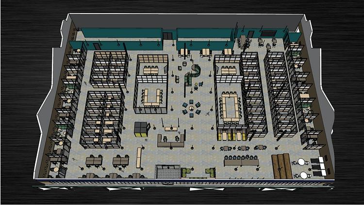 Floorplan 4.30.20.png
