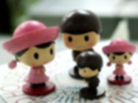 doll-756546__340.jpg