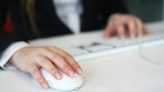 איך ניגשים לכתיבה שיווקית?