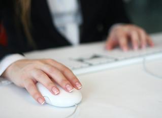 Seks tips til digital markedsføring