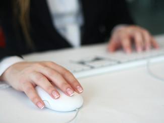 """SII: Suministro Inmediato de la Información. ¿Preparado para presentar el IVA """"on-line""""?"""