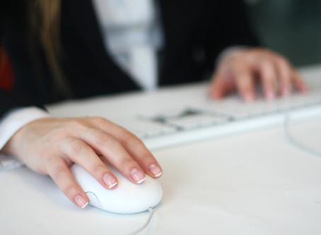 Quels mots-clés pour le référencement naturel (SEO) de ton site web?