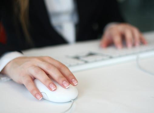 Top Ways of Marketing Digitally