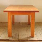 5_TABLE-N.jpg