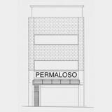 7_permaloso_1.png