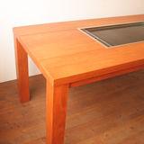2_TABLE_S.jpg
