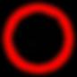 AT logo 20200308-1 transparent star.png
