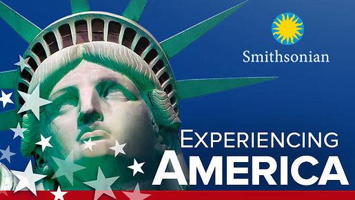 ExperienceAmerica.jpg