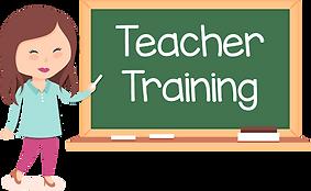 TeacherTrainingimages.png