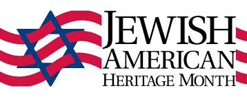Jewish HeritageMo.png