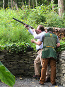 2019 Sporting Clays 6