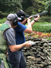 2019 Sporting Clays