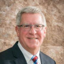 Rick Debel, TCSF Chairman