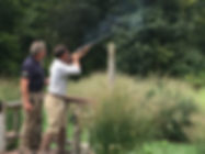 Sporting Clays Classic