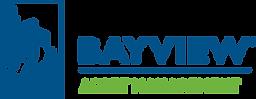 Bayview+Asset+Management_Logo.png