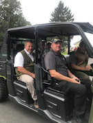 2019 Sporting Clays 4