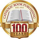 catholic book.jpg