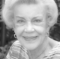 Margaret A Darrin