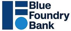 Blue Foundry Bank logo.jpg