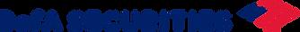 bofa-securities-logo.png