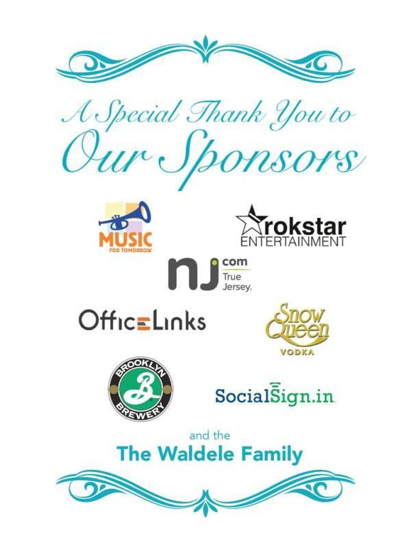 sponsor board-page-001