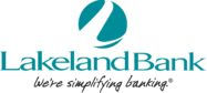lakeland-bank-logo-187x84.jpg