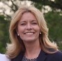 Patti Lalley