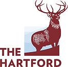 TheHartfordLogo.jpg