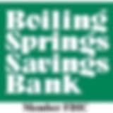 Boiling-Springs-Savings-Bank-187x187.jpe