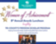 2020_WOA_print_invitation[1].jpg