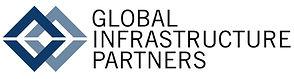 Global Infrastructure.jpg