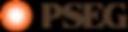 PSEG_logo.svg_-187x47.png