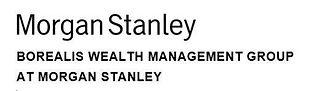Morgan Stanley - Fred Pierce.jpg