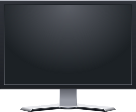 monitor-32743_1280.png