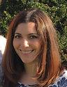 Tina Ragsdale Perna