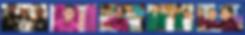 Screen Shot 2020-06-17 at 2.10.07 PM.png