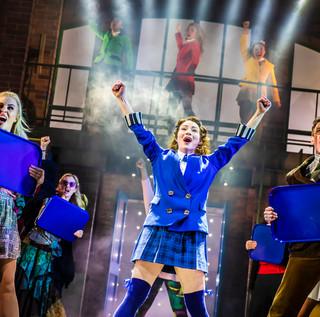 083_96A6970_Heathers Musical_Pamela Raith Photography.jpg