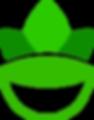 Andelia logo_emblem.png
