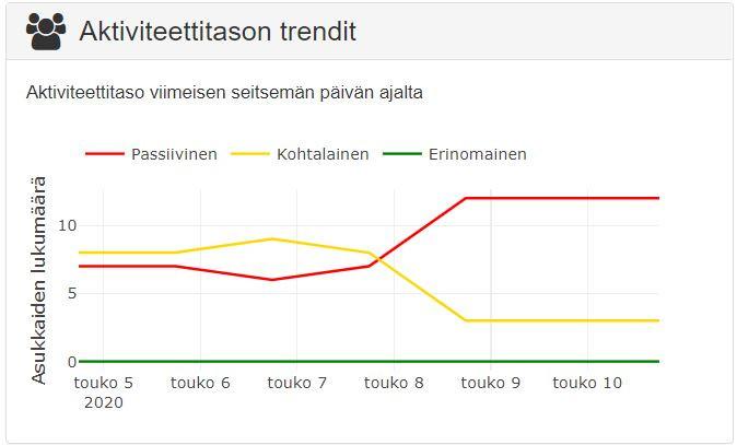 GL-Wix-trendi.JPG