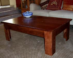 COFFEE TABLE STRAIGHT LEG.jpg
