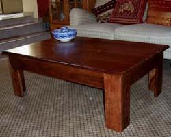 COFFEE TABLE STRAIGHT LEG.jpg
