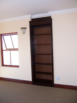 BUILT IN SHELVING BOOKCASE.jpg