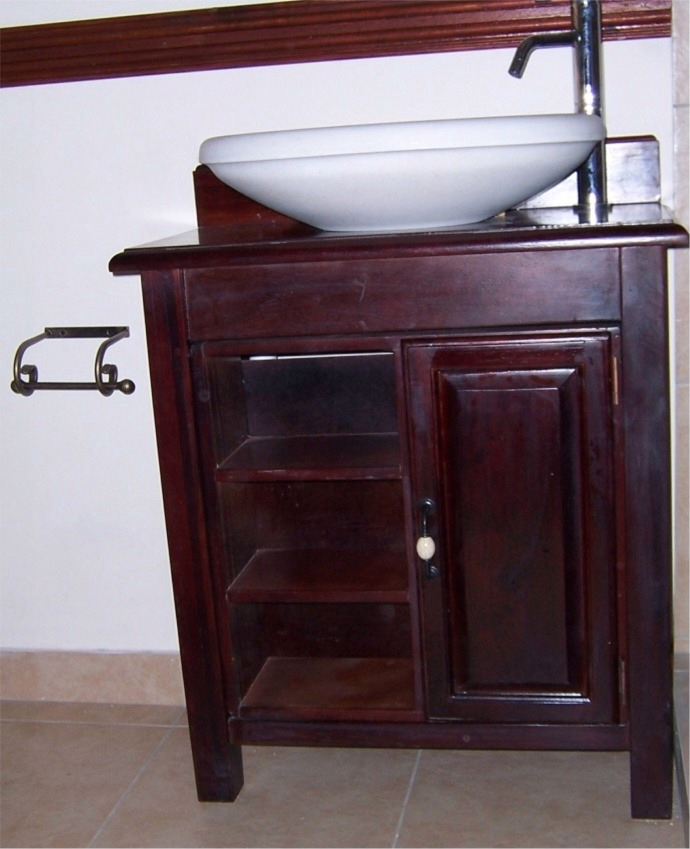 BESPOKE BATHROOM VANITY.jpg