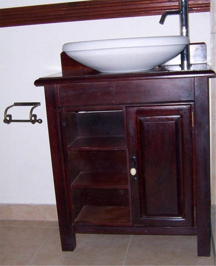 BESPOKE BATHROOM VANITY.jpg